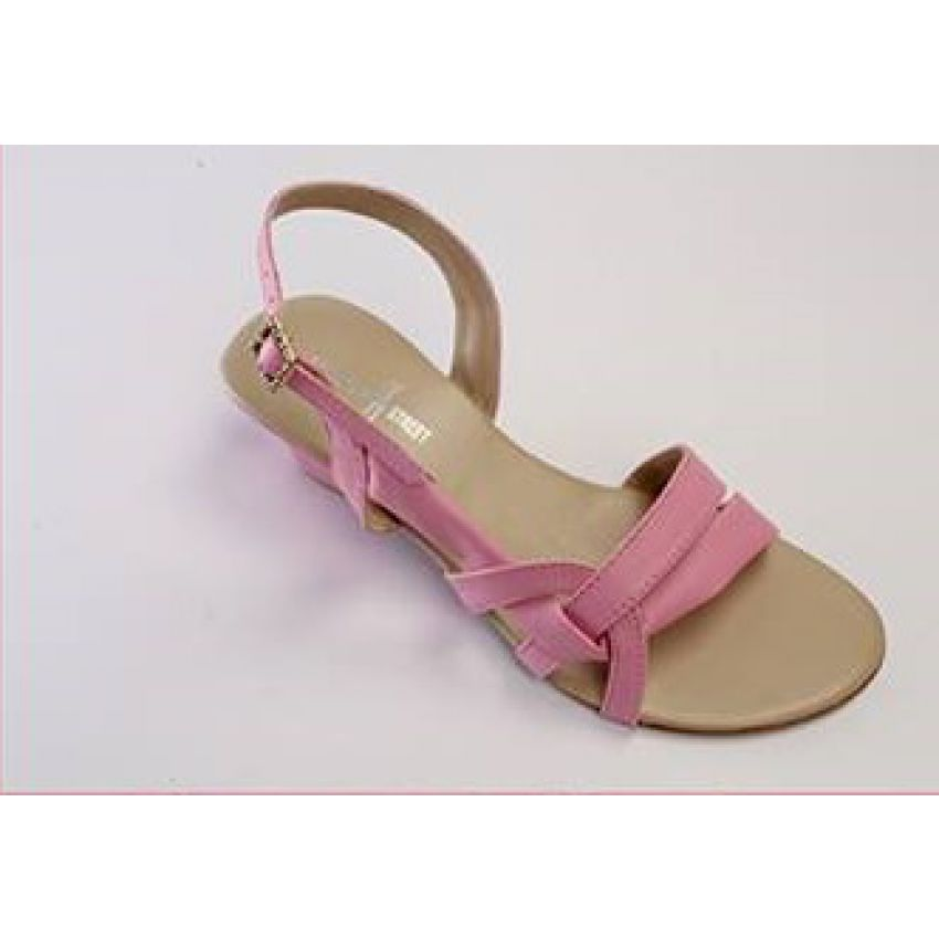 Amazing 10 Footwear And Sandals Collection For Women39s Women Pakistani