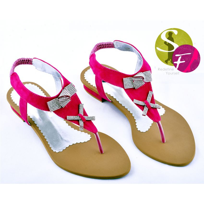 Luxury Pakistan Womens Sandals Summer Style Slippers 2015 Woman Shoes