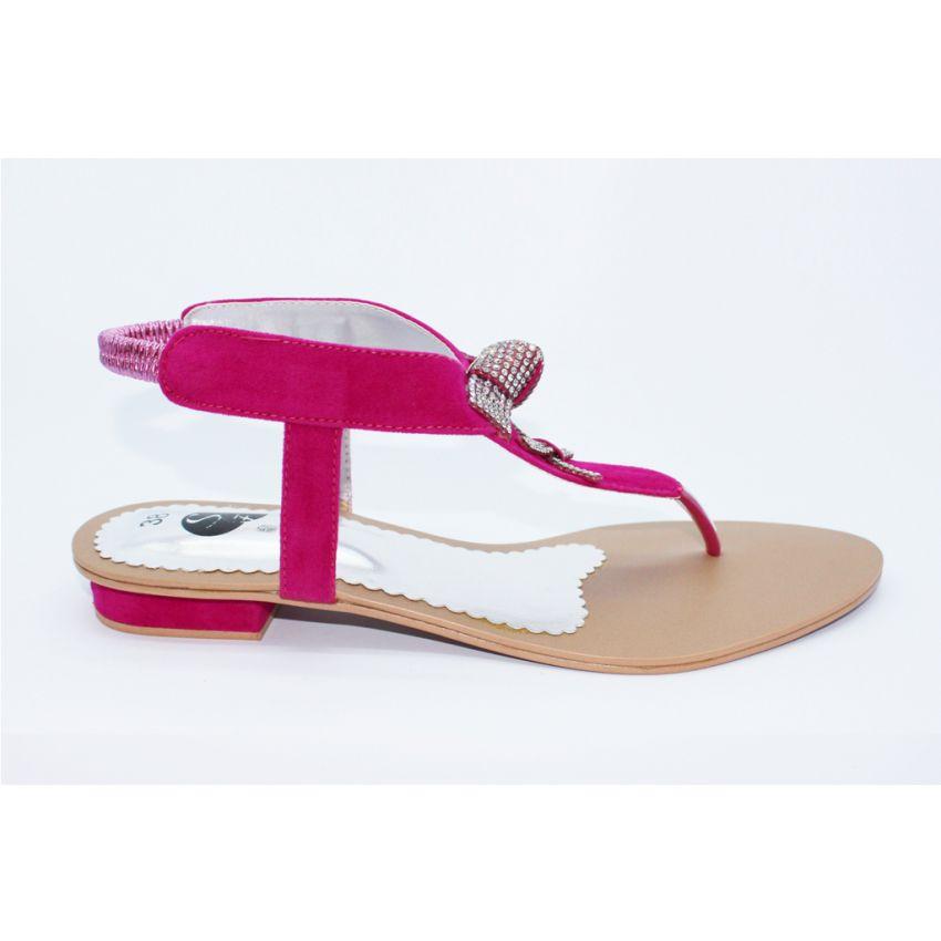 Model Women Shoes In Pakistan  Hitshoppk