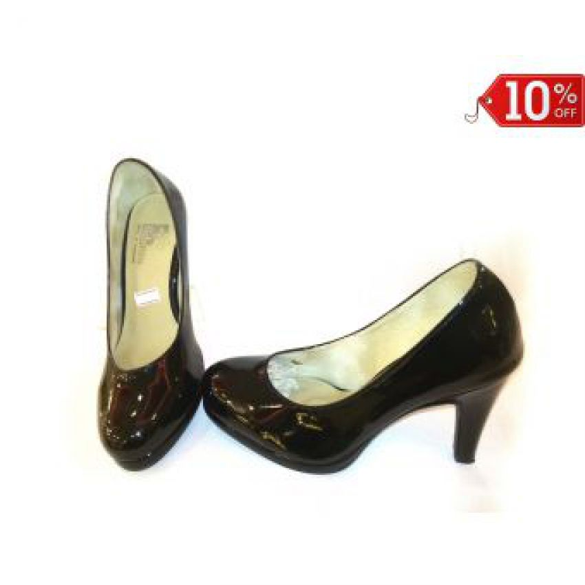 High Heels For Womens