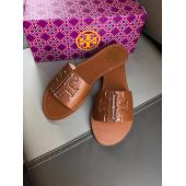 Women Fancy Slipper Brown And Brown