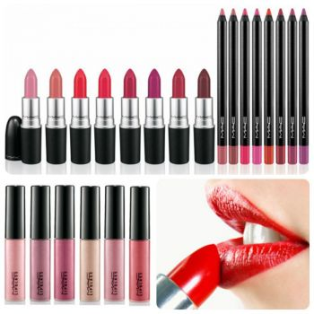 Bold Lips Deal