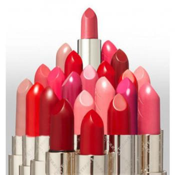 Pack Of 12 Lakme Matte Lipstick