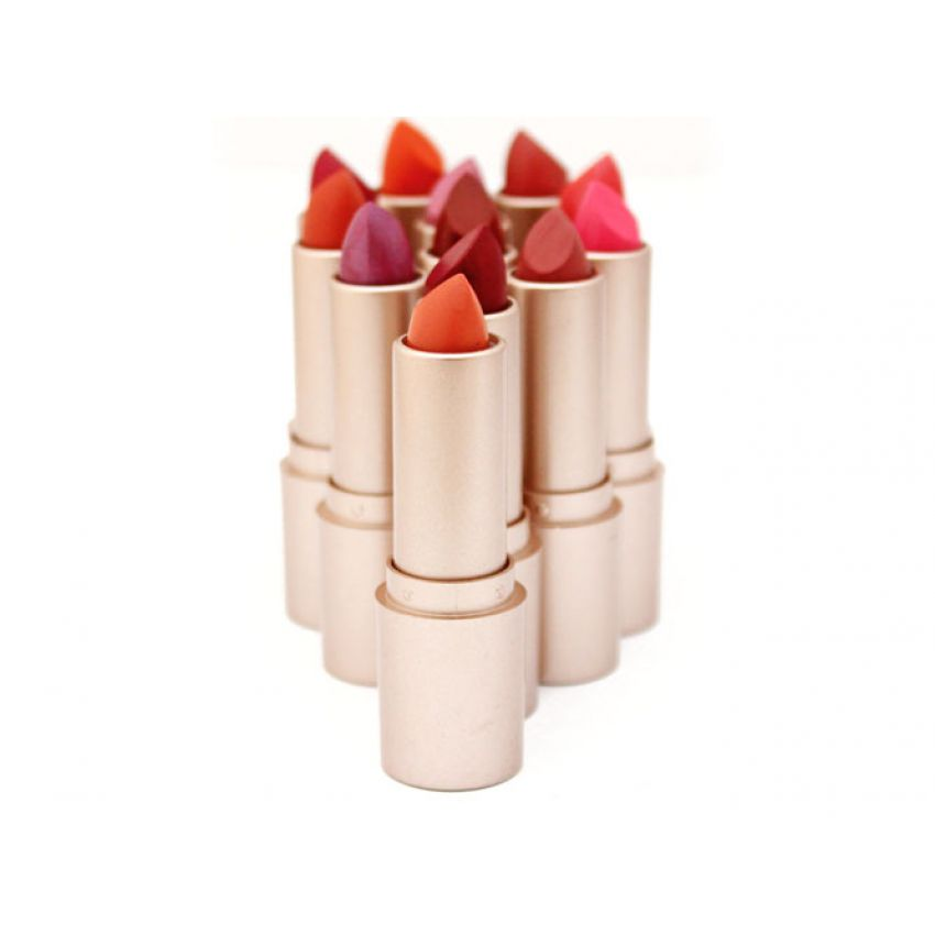 Get Pack Of 12 Naked3 Lipsticks Get 12 Baby Lips Balm Free