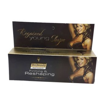 Bio Beauty Breast Tightening Cream Firming & Resha