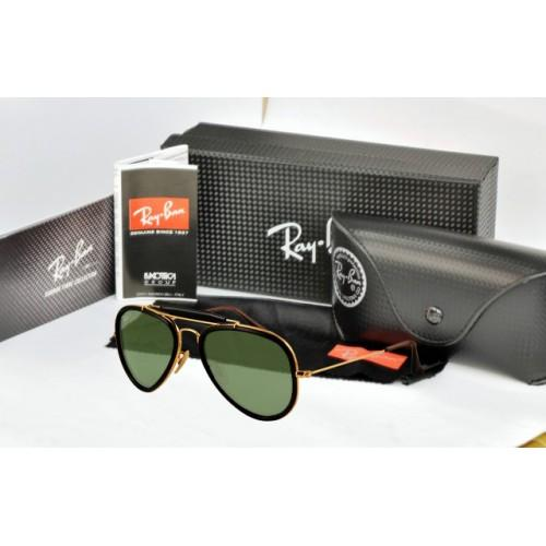 24a66dc0b3 Ray-Ban Road Spirit Sunglasses in Pakistan