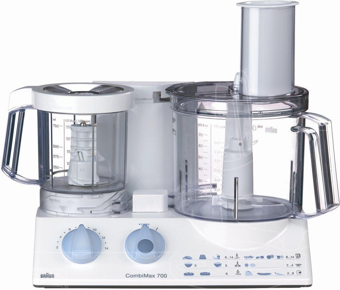 Braun Food Processor ~ Braun food processer k in pakistan hitshop