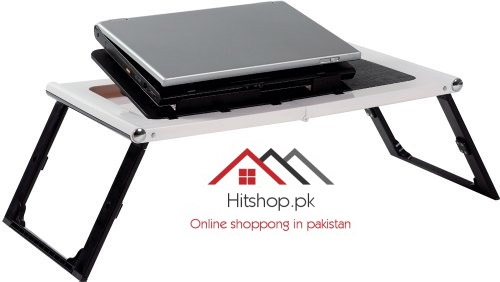 folding Laptop Table In Pakistan