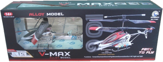 Remote Control Helicopters For Sale Pakistan Remote Control Helicopter Sale