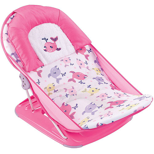 1 1 Deluxe Baby Bather Newborn Baby Bath Tub In Pakistan