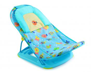 deluxe baby bather in pakistan hitshop. Black Bedroom Furniture Sets. Home Design Ideas