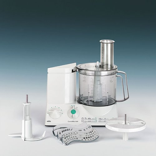 braun_k600 food processer in pakistan