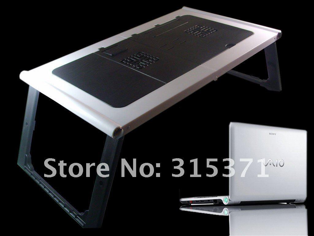 Foldabel Laptop Table In Pakistan Hitshop