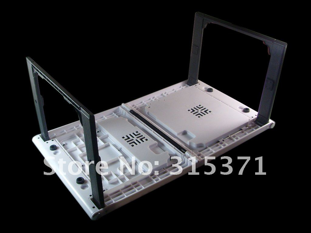 Folding Laptop table Pakistan Karachi