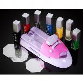 Nail Art Stamping Machine in Karachi