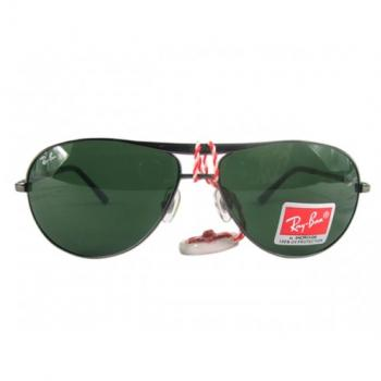 Rayyban Sunglasses RB2259