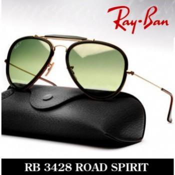 6625a89ea1 Ray Ban Aviator Sunglasses RB-3428G in Pakistan