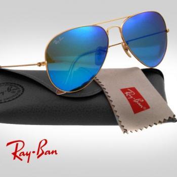 ray ban aviator rb3025  ray ban aviator rb3025