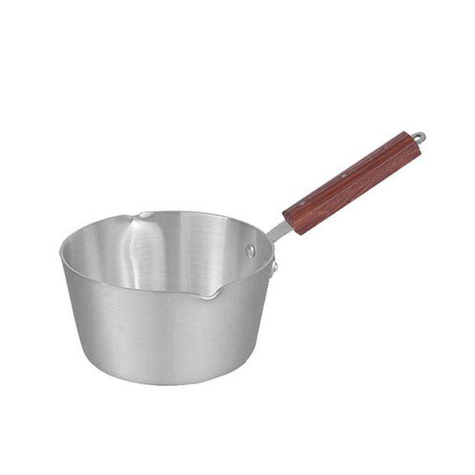 Cook Ware Set In Pakistan Hitshop Pk