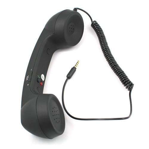 COCO Phone The Retro Handset