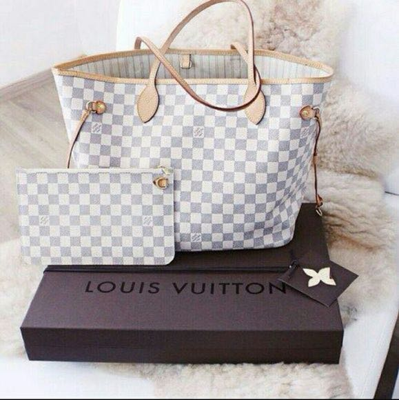 New Stylish Louis Vuitton Women Bag