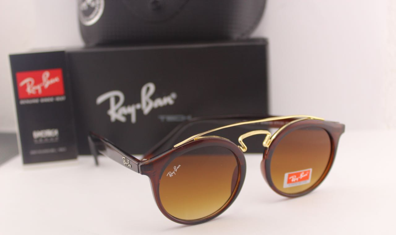 Rayban Tech Glasses For Men