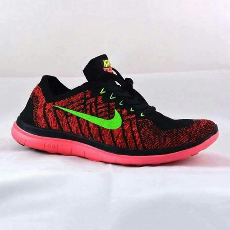 Nike Shoes Price In Karachi
