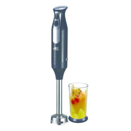 Anex Hand Blender - Grey