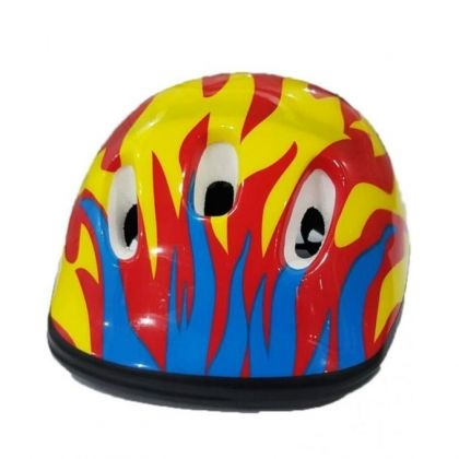 Cycling Helmet For Kids
