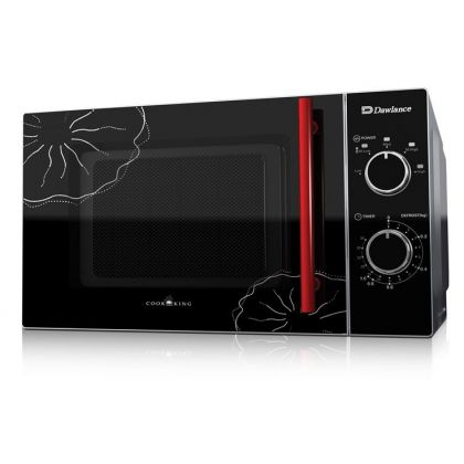 Dawlance Microwave Oven DW-MD7