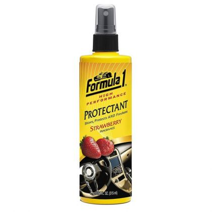 Formula 1 Strawberry - Fragrance Protectant 10Oz (