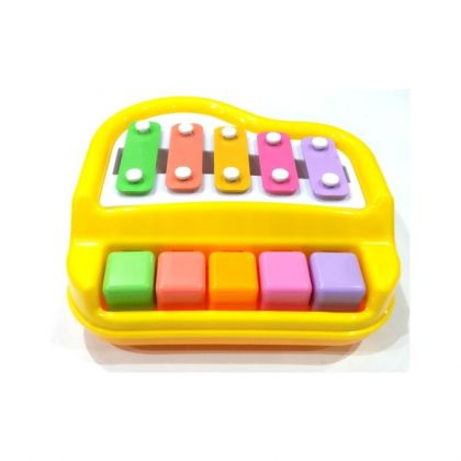 Kids Musical Big Xylophone