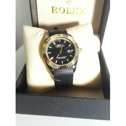 Latest Rolex Watch For Men
