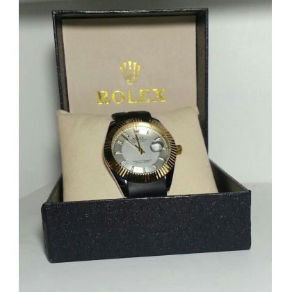 New Rolex Watch For Men