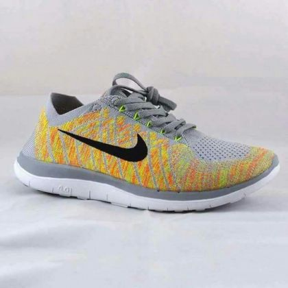 Nike Sports Shoes Footwear For Mens
