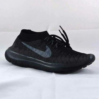 nike sports shoes footwear for mens in pakistan hitshop