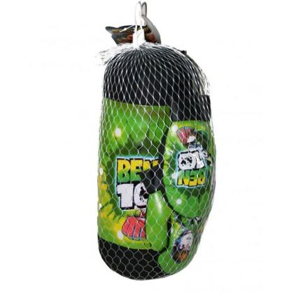 Punching Bag Set with Gloves For Kids 1.5 feet - m