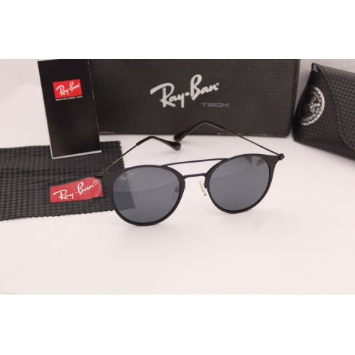 5f1edc3ee29 best price ray ban tech sunglasses gold frame a3cd2 c5011  sweden rayban  tech glasses for men ab11e a84dc
