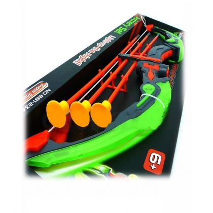 Shoouting Set -Archery Set -Bow & Arrow