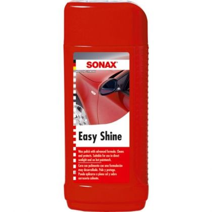 Sonax Easy Shine - 500ml