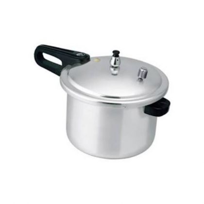 1 Black Amp Decker Rice Cooker Rc60 In Pakistan Hitshop Pk