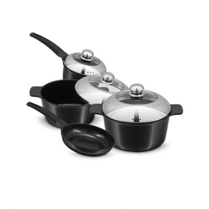 Sonex Set Of 16 - Splendor Cookware