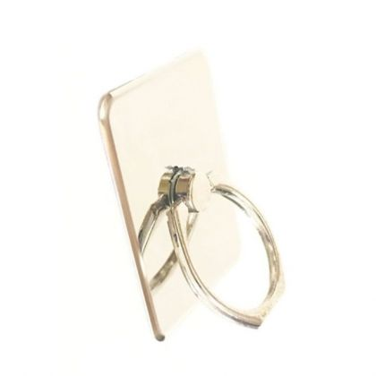 Mobile Holding Ring